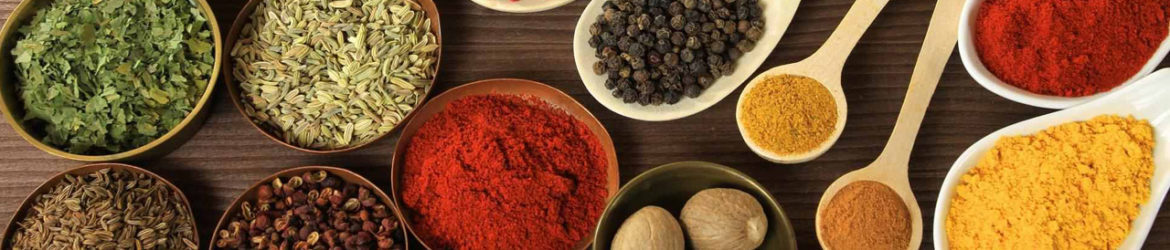 cropped-various-spices-and-herbs-website-header.jpg